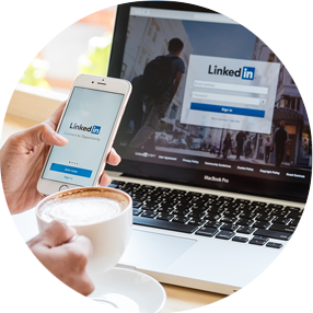 Take Full Advantage of LinkedIn's Tools