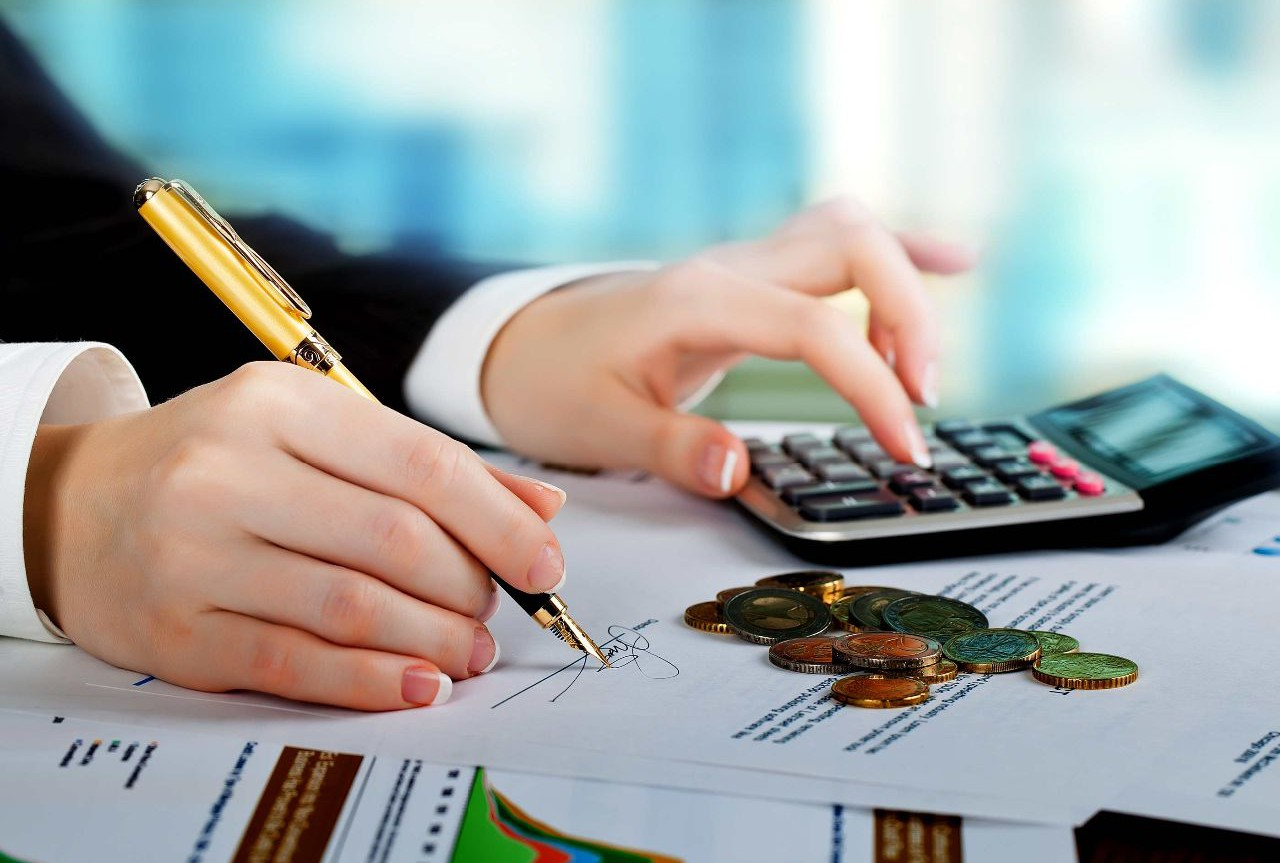 Finance and Accounting Candidate Resources