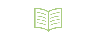 PERSONNEL POLICIES MANUALS AND EMPLOYEE HANDBOOKS