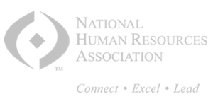National Human Resources Association