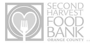 Second Harvest Food Bank