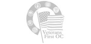 Veterans First